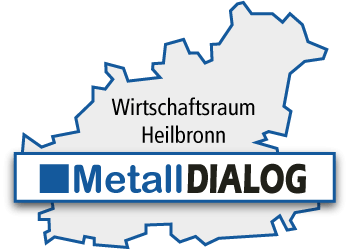 metalldialog siegel