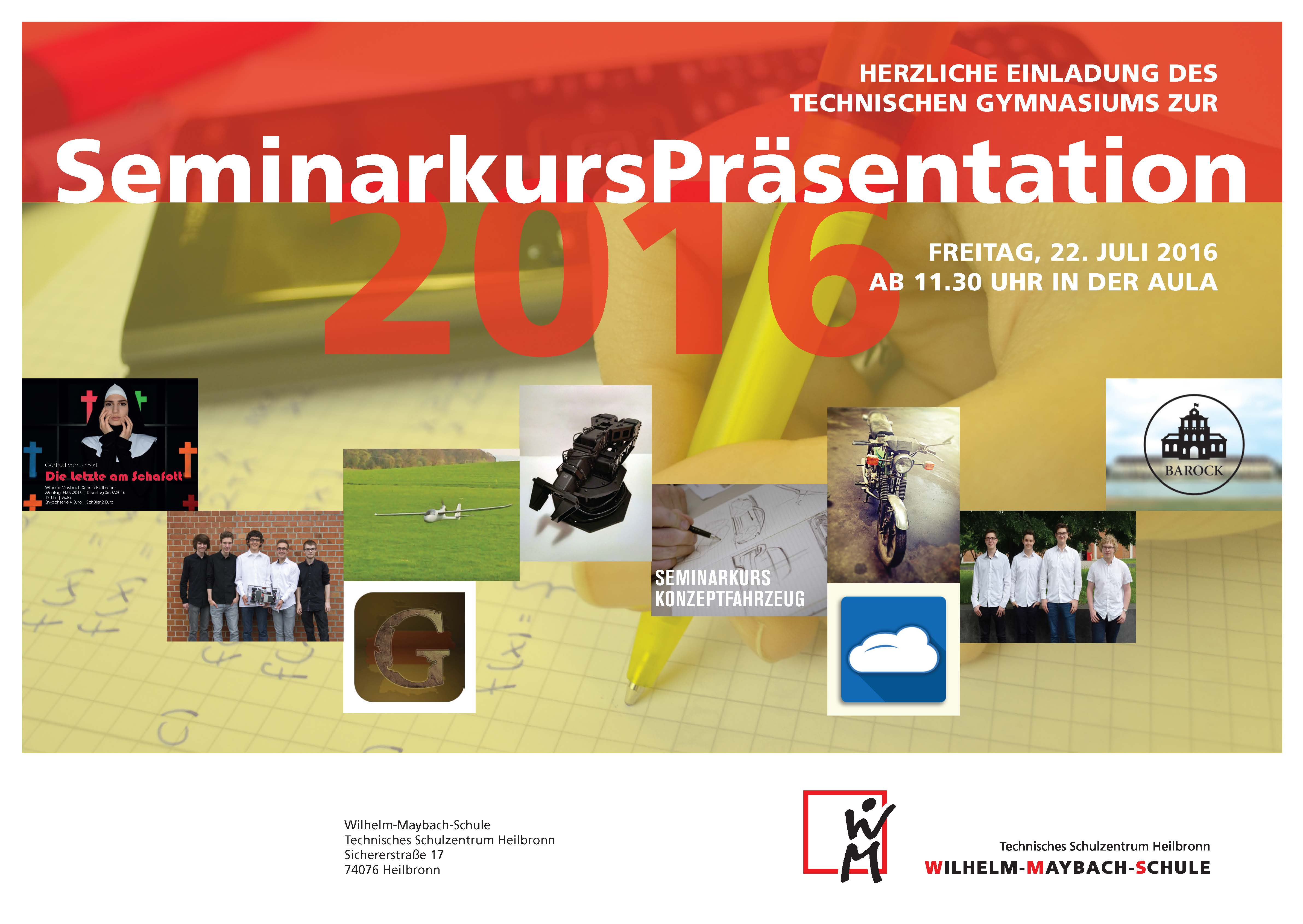 SK Programm 2016 Page 1